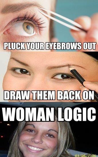 73893165 vrouwen logica