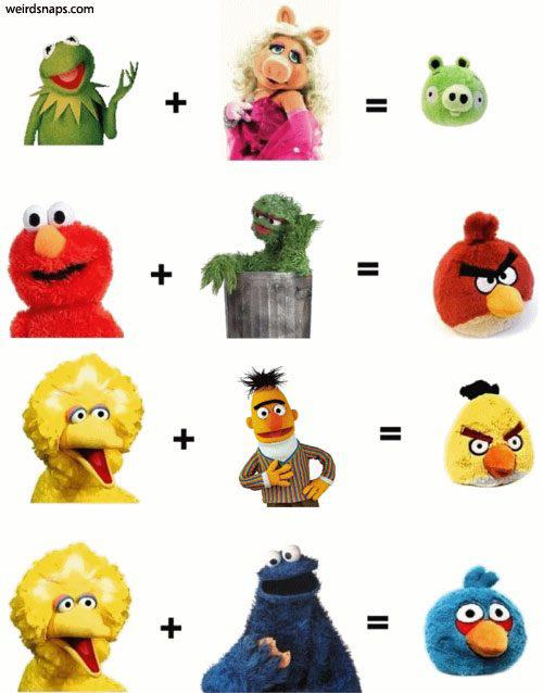 81704844 angry birds